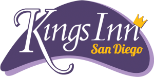 Kings Inn San Diego - Best Value Hotel San Diego